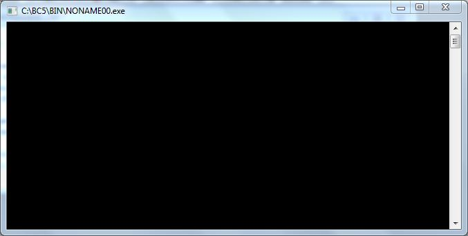 output-program-file-masukkan