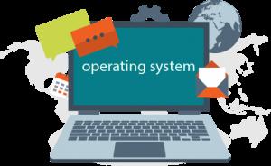 operating system